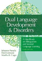 Dual Language Development & ...