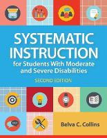 Systematic Instruction for Students...
