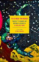 The Red Thread: 20 Years of NYRB...