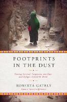 Footprints in the Dust - Nursing,...