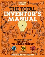 Total Inventor's Manual: Transform...
