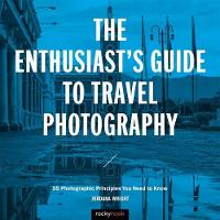 The Enthusiast's Guide to Travel...