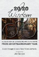 20/20 Wisdom: A Collection of...