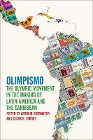 Olimpismo: The Olympic Movement in ...