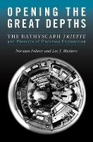 Opening the Great Depths: The...