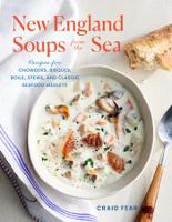 New England Soups from the Sea:...