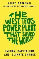 The West Texas Power Plant that Saved...