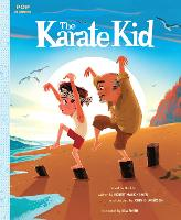 The Karate Kid: The Classic...