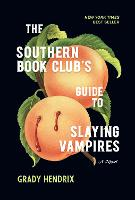 The Southern Book Club's Guide to...