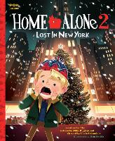 Home Alone 2: Lost in New York: The...