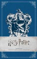 Harry Potter: Ravenclaw Hardcover...