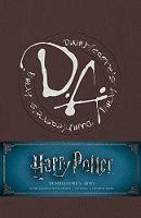 Harry Potter: Dumbledore's Army...