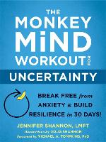 The Monkey Mind Workout for...