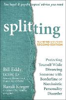 Splitting: Protecting Yourself While...