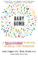 Baby Bomb: A Relationship Survival...
