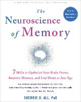 The Neuroscience of Memory: Seven...