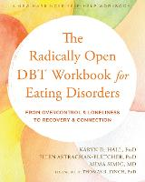 The Radically Open DBT Workbook for...