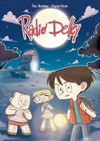 Radio Delley
