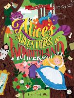 Once Upon a Story: Alice's Adventures...