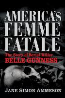 America's Femme Fatale: The Story of...
