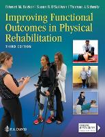 Improving Functional Outcomes in...