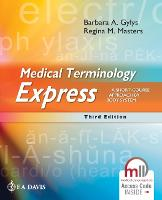 Medical Terminology Express: A...