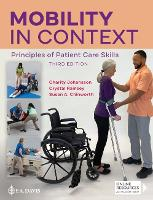 Mobility in Context: Principles of...