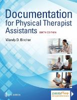Documentation for the Physical...