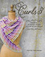 Curls 3: Versatile, Wearable Wraps to...