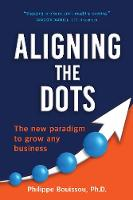 Aligning the Dots: The New Paradigm ...