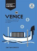 Venice Pocket Precincts: A Pocket...
