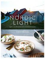 Nordic Light: Lighter, everyday ...