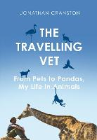 The Travelling Vet: From pets to...