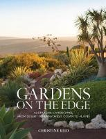 Gardens on the Edge: A journey ...