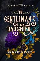 The Gentleman's Daughter