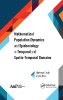 Mathematical Population Dynamics and...