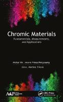 Chromic Materials: Fundamentals,...
