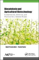 Biocatalysis and Agricultural...