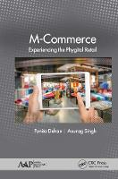 M-Commerce: Experiencing the Phygital...