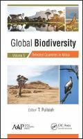 Global Biodiversity: Volume 3:...
