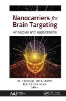 Nanocarriers for Brain Targeting:...