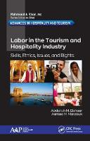 Labor in the Tourism and Hospitality...