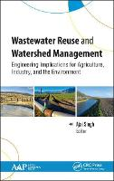 Wastewater Reuse and Watershed...