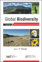 Global Biodiversity: Volume 4:...