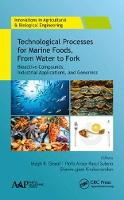 Technological Processes for Marine...