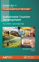 Sustainable Tourism Development:...