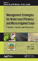 Management Strategies for Water Use...