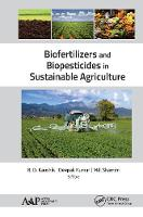 Biofertilizers and Biopesticides in...