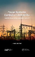 Power Systems Control and ...
