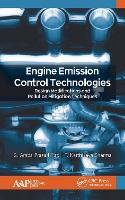 Engine Emission Control Technologies:...